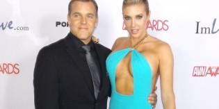 AVN Awards 2015 Red Carpet PHOTOS (Part 4)