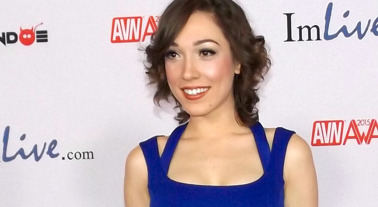 AVN Awards 2015 Red Carpet PHOTOS (Part 9)