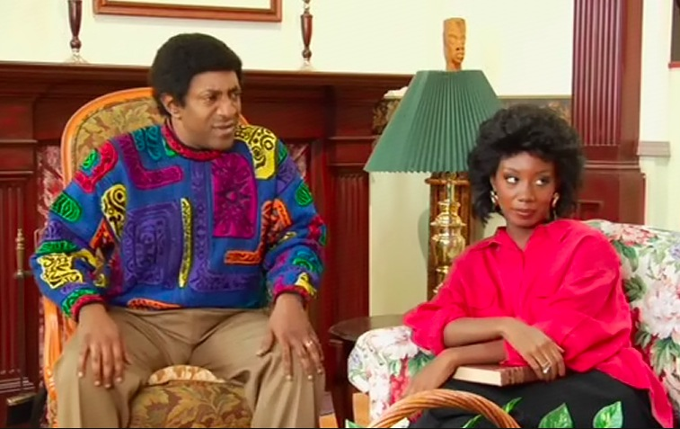 New Cosby Parody Coming from Will Ryder: Puddin' My Dick Where it Don't Belong