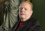 Porn's most powerful - Larry Flynt