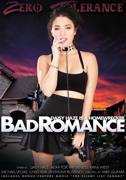 sex bad oldesloe romance porno
