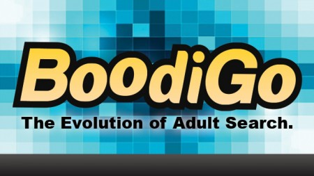 the new adult-specific search engine, BoodiGo.com has been nominated to receive the Innovative Web Product of the Year at the upcoming 2015 XBIZ Awards