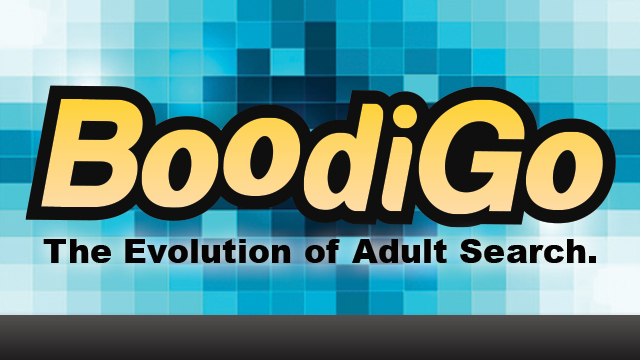 Adult web site search engine