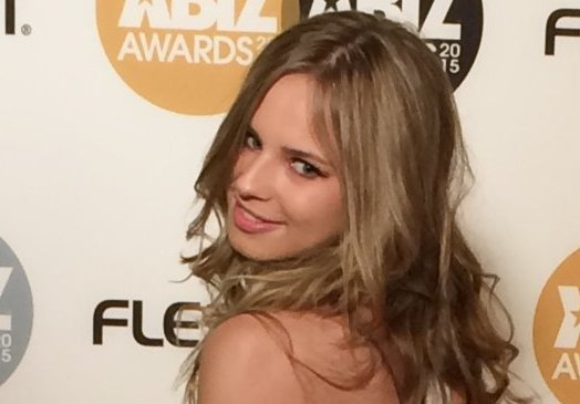 XBiz Awards 2015 PHOTOS Part 5