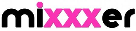 mixxxer