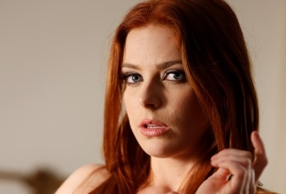 Penny Pax Up For Best Sub At Femdom Awards