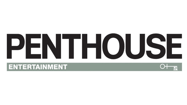 Penthouse Says Fuck You: Not Paying Girls For Signing At AVN