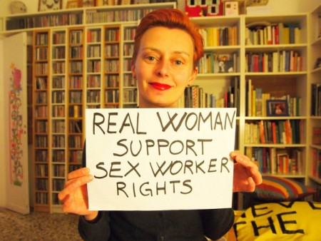 real-woman-support-sex-worker-rights-photo-by-zoccole-dure-all-rights-reserved