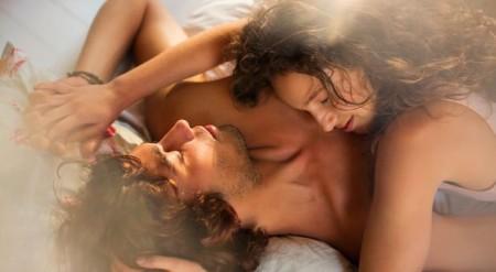 sex-position-penis