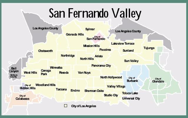 2008 san fernando valley adult - entertainment studios
