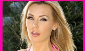 Tanya Tate, Stevie Shae, and Mia Li 2015 AVN Signing Schedules