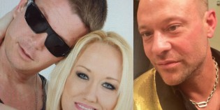 Eyewitness Demolishes Alana & Chris Evans' Account of Their Confrontation with Kurt Lockwood