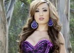 Transsexual Performer Of The Year Venus Lux Talks Award Wins With AVN.com
