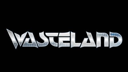 wasteland-slider