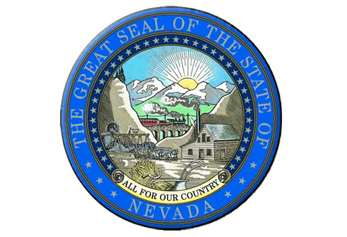 Nevada may set same safety standards for adult film industry as for brothels