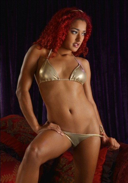 Daisy Ducati Now Booking Directly