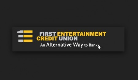 FSC Partners with First Entertainment Credit Union to Provide Banking to Members