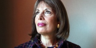 Revenge porn could become a federal crime in the U.S. if Calif. Rep. Jackie Speier has her way