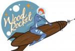 Woodrocket-450x306