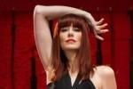 Maitresse Madeline, Kink Lead Femdom Awards