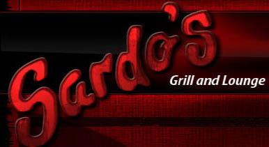 sard0s-grill