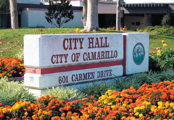 Camarillo Council uses condom law to keep porn shoots out of city
