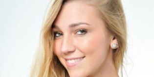Kendra Sunderland Lands Contract with Penthouse