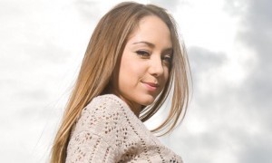 Remy LaCroix Ready to get #'ed Once Again