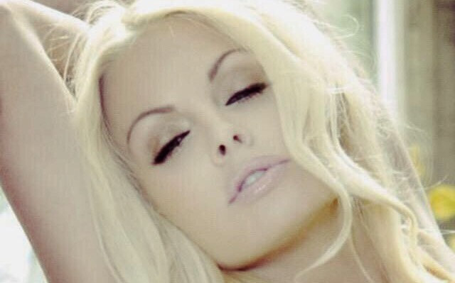 Jesse Jane, Thomas Ward to Host XRCO Awards April 11