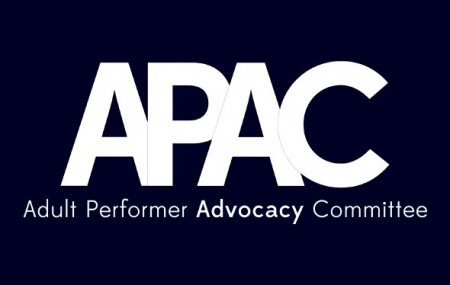 APAC Urges Compassion During Precautionary Production Hold