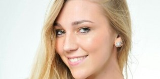 "'Library Girl"" Kendra Sunderland Chats With Paul Duane"