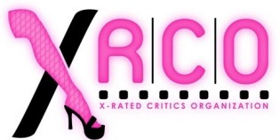 XRCO Awards Breaks Out New Surprises