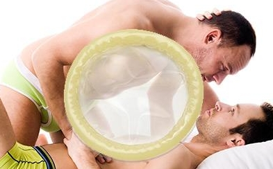 Porn and Condoms and Prop. 8
