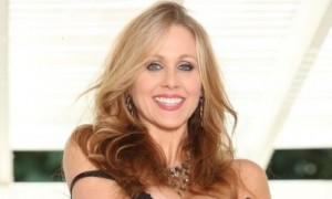 Adult Superstar Julia Ann To Appear on Playboy TV & Radio Today