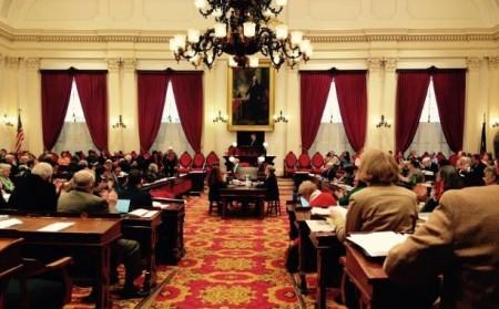 Vermont targets revenge porn - WPTZ