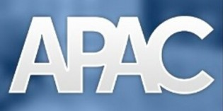 APAC 'How to Get More Work as a Performer' Panel to Feature Jacky St. James, Jim Camp