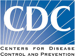 CDC Releases 2 Reports on HIV Prevalence and Behavioral Data Related to HIV Among Drug Users