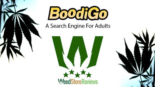 boodigo.com