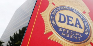 DEA agents had sex parties with prostitutes hired by drug cartels, watchdog says
