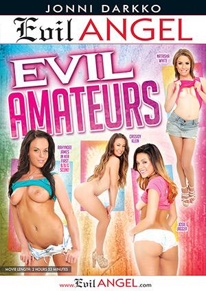 evil amateurs