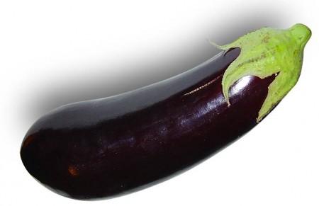 semen