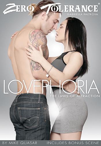 lovephoria