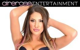 Airerose Entertainment Presents 'Raw Talent 3'