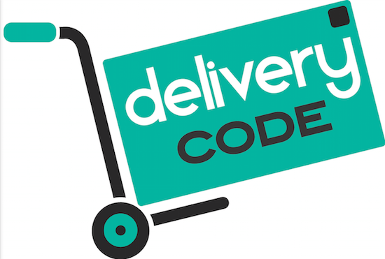 DeliveryCode.com Promotion Allows Fans to Vote for Favorite Adult Stars