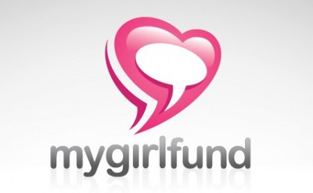 Adult Social Network MYGIRLFUND Featured On CNN Money
