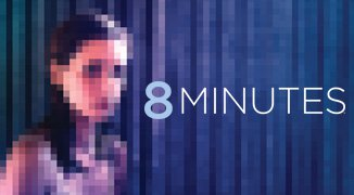 Ambush: A&E's '8 Minutes' Completely Misunderstands the Reality of Sex Workers