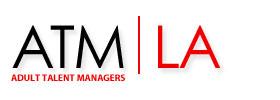 ATMLA logo(1)