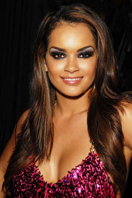 Daisy Marie Birthday Party