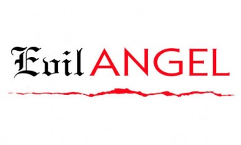 Success For Evil Angel Lies In Director-Talent Relationships