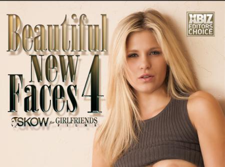 FireShot Screen Capture #075 - 'PR_ Young Stars Intimately Profiled in 'Beautiful New Faces 4' - adultwikimedia@gmail_com - Gmail' - mail_google_com_mail_u_1_#inbox_14cecb24de250040